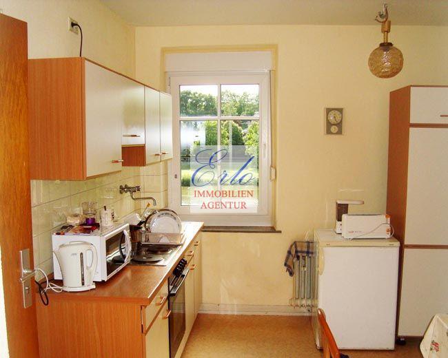 haus kaufen 6 zimmer 140 m² palzem foto 5