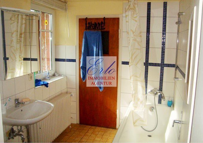 haus kaufen 6 zimmer 140 m² palzem foto 6