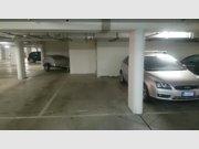 Garage - Parking à vendre à Bertrange - Réf. 5107726