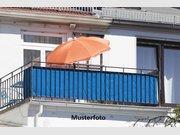 Maison mitoyenne à vendre 3 Pièces à Essen - Réf. 7204878