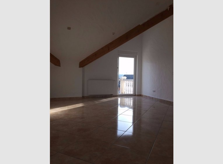 Wohnung zur Miete 4 Zimmer in Perl (DE) - Ref. 4981006