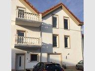 Maisonnette zur Miete 4 Zimmer in Perl-Oberleuken - Ref. 4981006