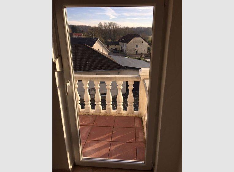 Wohnung zur Miete 4 Zimmer in Perl-Oberleuken - Ref. 4981006