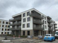 Penthouse for rent 2 bedrooms in Bertrange - Ref. 3674382