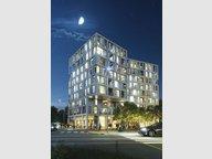 Appartement à vendre F3 à Lille - Réf. 5116174
