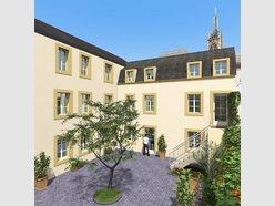 Appartement à vendre F2 à Metz - Réf. 4923667