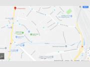 Garage fermé à louer à Luxembourg-Gasperich - Réf. 6041870