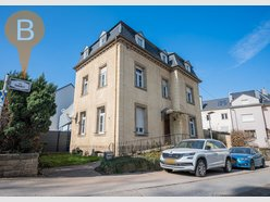 House for sale 4 bedrooms in Echternach - Ref. 7160078