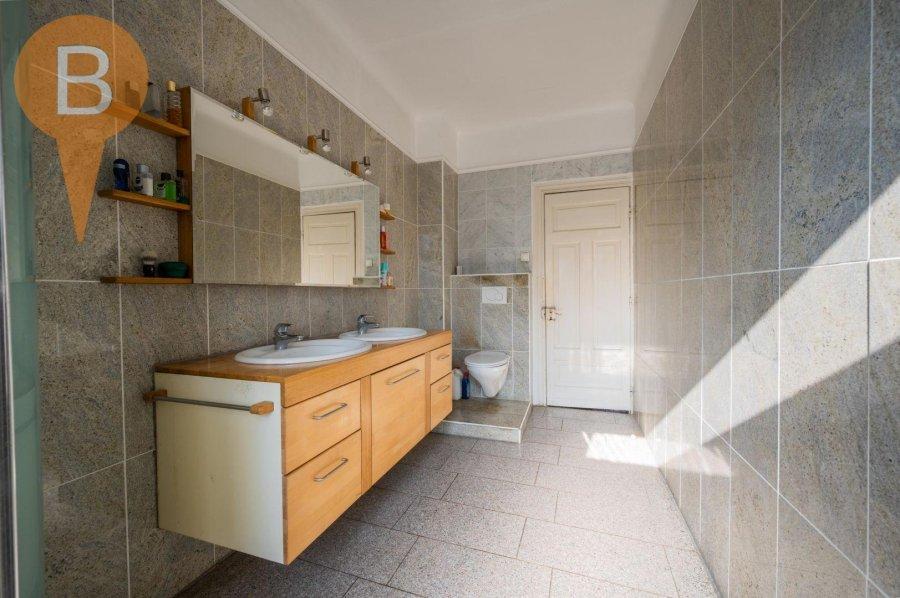 Maison à vendre 4 chambres à Echternach