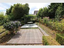 Maison à vendre F3 à Angevillers - Réf. 6578446