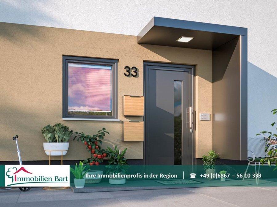 renditeobjekt kaufen 7 zimmer 184 m² perl foto 3