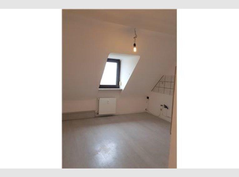 Appartement à louer 5 Pièces à Dillingen (DE) - Réf. 6652174