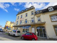 Bureau à louer 6 Chambres à Luxembourg-Limpertsberg - Réf. 6127886