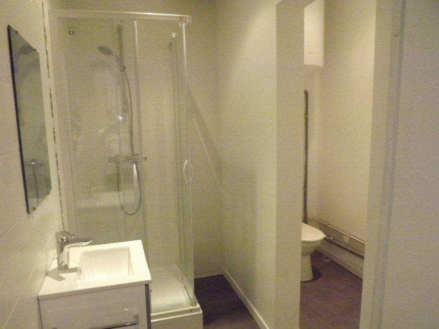 Appartement à louer F2 à Algrange