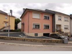 Maison mitoyenne à vendre 3 Chambres à Hautcharage - Réf. 5947662