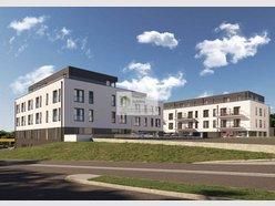 Appartement à vendre 2 Chambres à Wemperhardt - Réf. 6607118