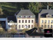 Maison de maître à vendre 6 Chambres à Larochette - Réf. 5165326