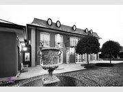 Villa à vendre 5 Chambres à Niederanven - Réf. 6353166