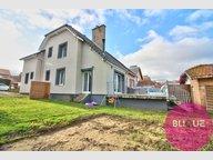 Maison à vendre F4 à Dombasle-sur-Meurthe - Réf. 6160910