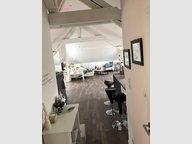 Appartement à vendre F3 à Schiltigheim - Réf. 6492686