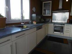 Maison à vendre F8 à Sainte-Marie-aux-Chênes - Réf. 6033934