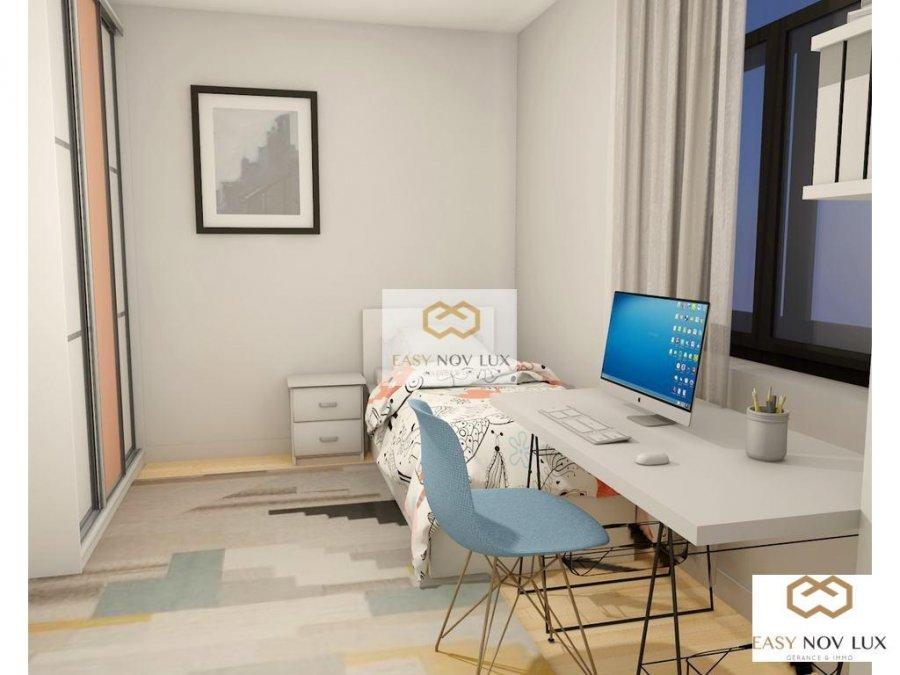 acheter appartement 3 chambres 120 m² lintgen photo 5