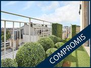 Wohnung zum Kauf 2 Zimmer in Luxembourg-Centre ville - Ref. 6562318