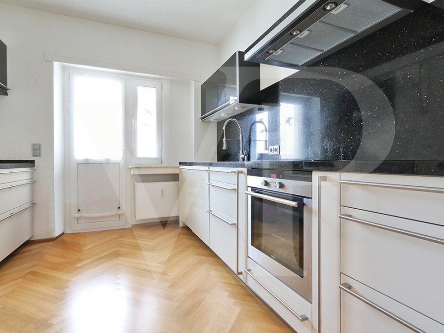 acheter appartement 2 chambres 122 m² luxembourg photo 5