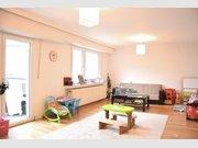 Wohnung zur Miete 2 Zimmer in Luxembourg-Belair - Ref. 6169102