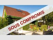 House for sale 4 bedrooms in Dudelange - Ref. 6566414