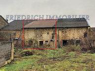 Maison à vendre F1 à Sorcy-Saint-Martin - Réf. 6636046