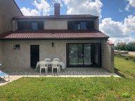 Maison à vendre F8 à Ligny-en-Barrois - Réf. 6443534