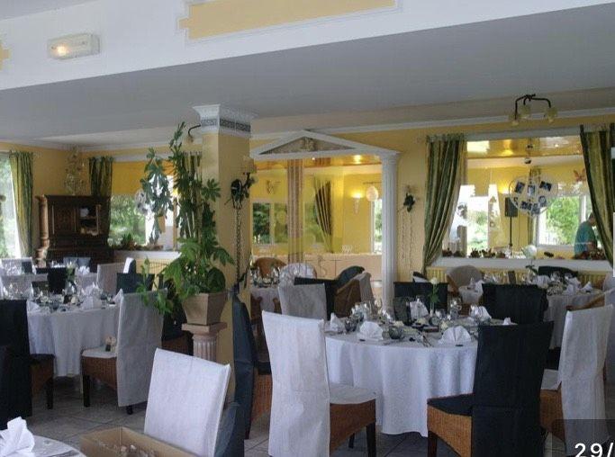 acheter hôtel 0 pièce 0 m² clermont-ferrand photo 4