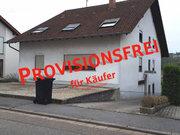 Wohnung zum Kauf 3 Zimmer in Kleinblittersdorf - Ref. 6124046