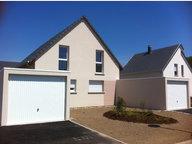 Appartement à louer à Pulversheim - Réf. 5079566