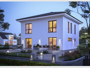 Detached house for sale 9 rooms in Perl-Borg - Ref. 6726158