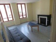 Maison à vendre F4 à Verdun - Réf. 6468110