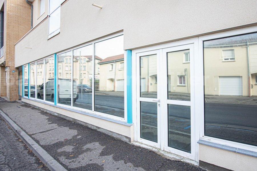 acheter fond de commerce 5 pièces 124 m² jarny photo 1