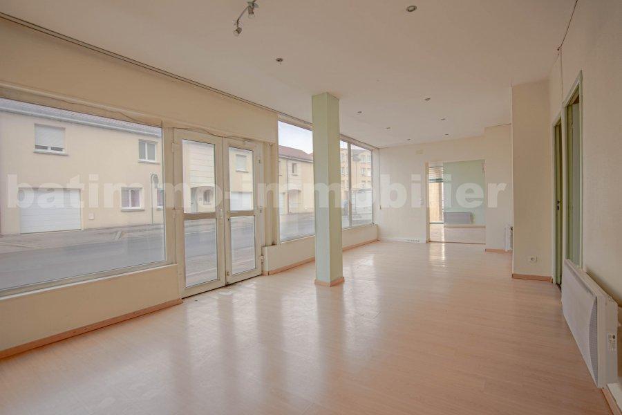 acheter fond de commerce 5 pièces 124 m² jarny photo 2