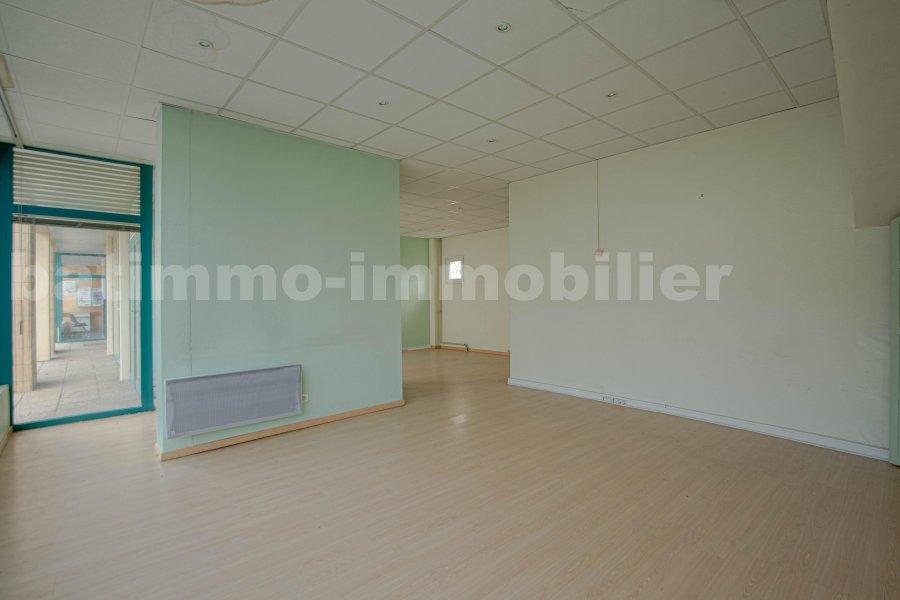 acheter fond de commerce 5 pièces 124 m² jarny photo 3