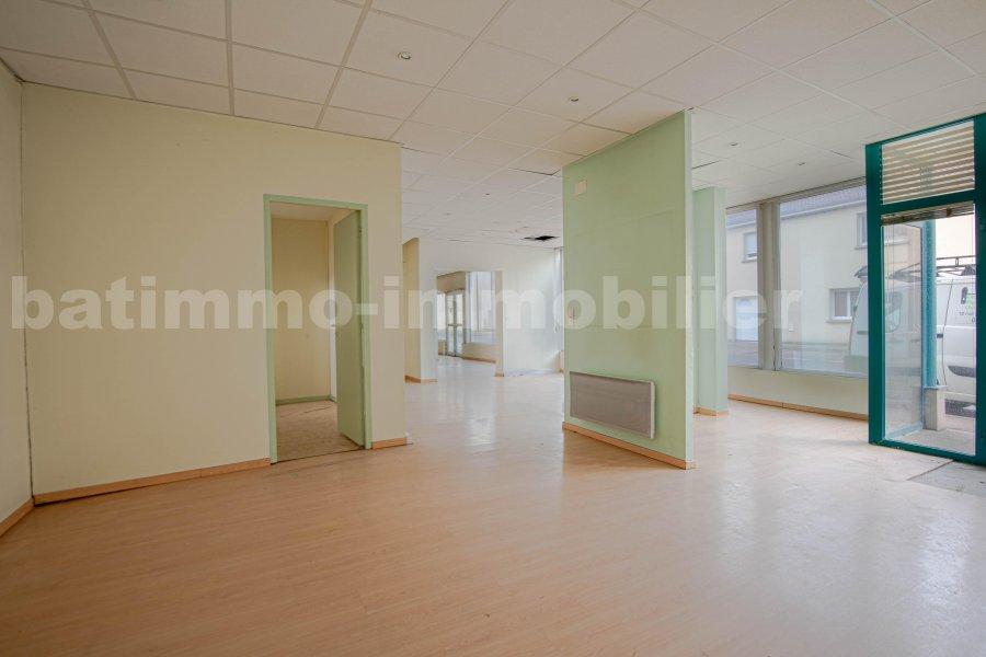 acheter fond de commerce 5 pièces 124 m² jarny photo 4