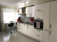Appartement à vendre 1 Chambre à Lorentzweiler - Réf. 7197198