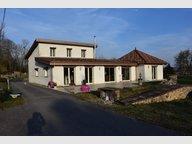 Maison à vendre F6 à Pagny-sur-Moselle - Réf. 6218254
