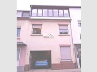 House for sale 4 bedrooms in Wiltz - Ref. 6681102