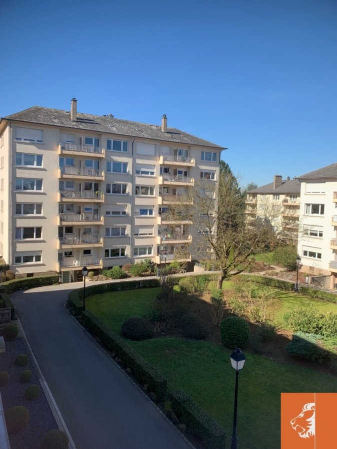 acheter appartement 2 chambres 88.5 m² howald photo 1