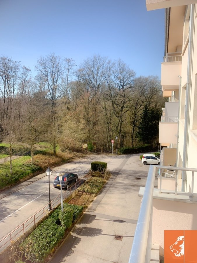 acheter appartement 2 chambres 88.5 m² howald photo 3