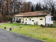 Maison à vendre F5 à Saint-Avold - Réf. 6099726
