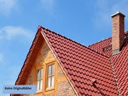 Einseitig angebautes Einfamilienhaus zum Kauf 8 Zimmer in Bergisch Gladbach - Ref. 5206798