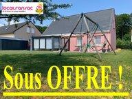 Maison à vendre F4 à Moyeuvre-Grande - Réf. 6390542