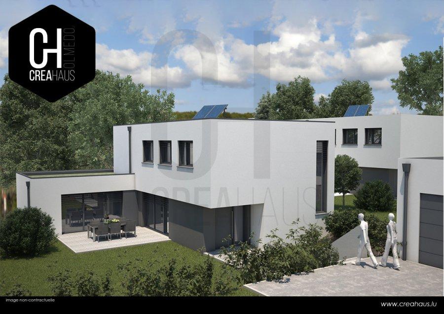 acheter maison 3 chambres 160 m² kehlen photo 1